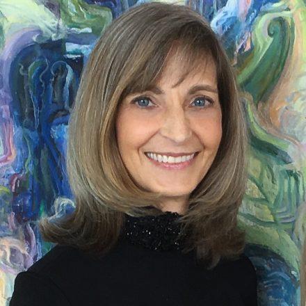 Beth Klahre