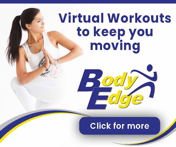 Body Edge Block Ad proof new