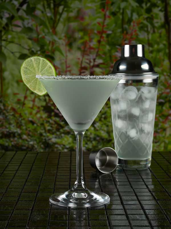 TequilaManhattan