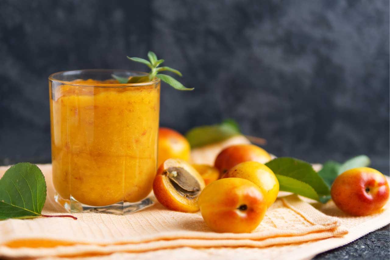 ApricotAperitifSpirit