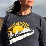 Be Sunshine