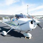 Business Profile: Brunswick Air