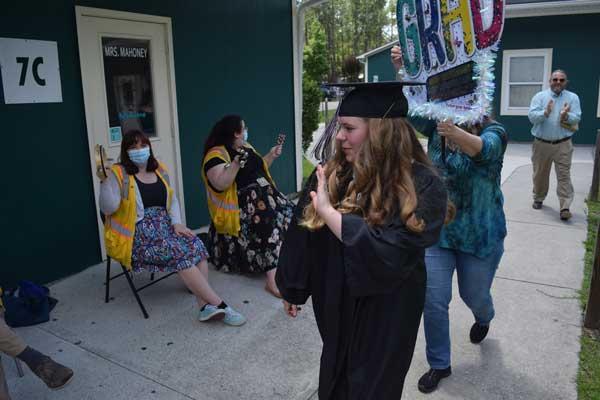 CDS-Graduation2