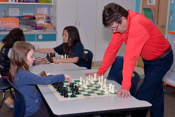 ChessClubMentorNC