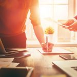 Seven Critical Reasons You Need A Financial Partner for Your Small Business
