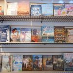 All About Islands Art & Books