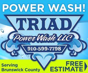 Triad_Power_300x250