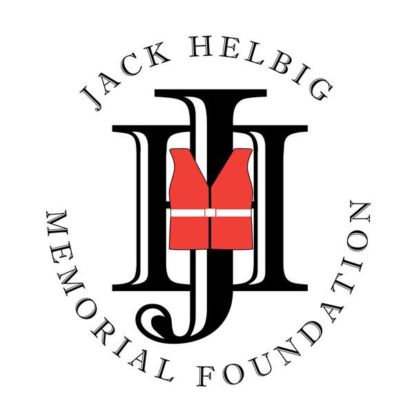 JackHelbigFoundationLogo