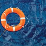 Keep Water Safety Top of Mind