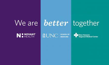 Potential Healthcare Partnership