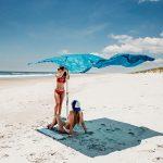 Beach Day Innovation