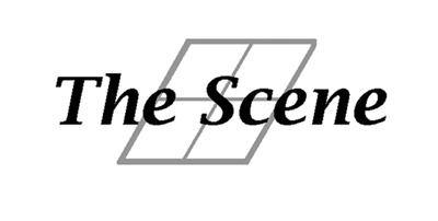 TheSceneLogo