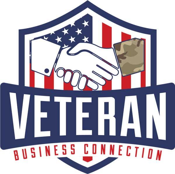 VeteranBusinessConnectionWebLogo