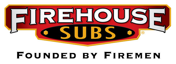 Fire House Subs Leland NC Logo