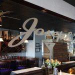 Business Profile: Joseph's Italian Bistro