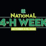 All In for 4-H