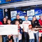 42nd Anniversary U.S. Open King Mackerel Tournament Awards over $361,000 in Cash