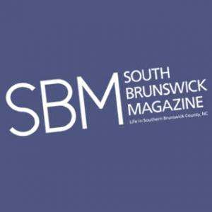 SBM Contributor