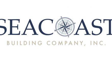 Business Profile: Seacoast Building
