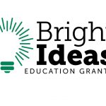 Bright Ideas Education Grants