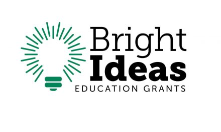 Bright Ideas Education Grants