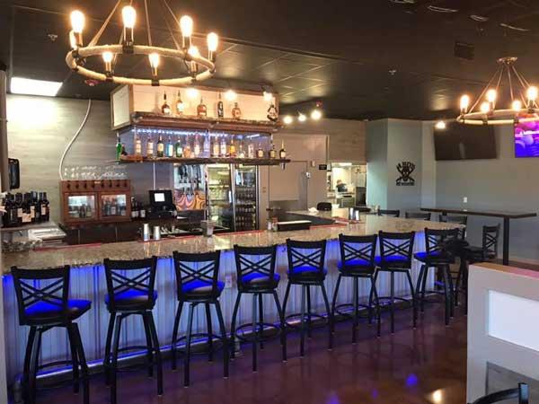Chances Steak and Sea Bar Shallotte NC