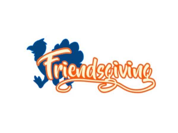 Friendsgiving Virtual Run 2020 Leland NC