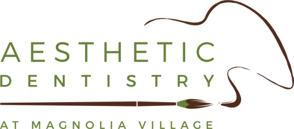 Aesthetic Dentistry at Magnolia Village