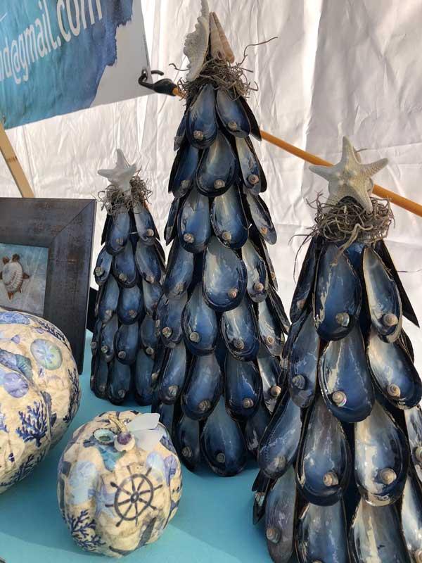 Pure Markets Ocean Isle Beach NC