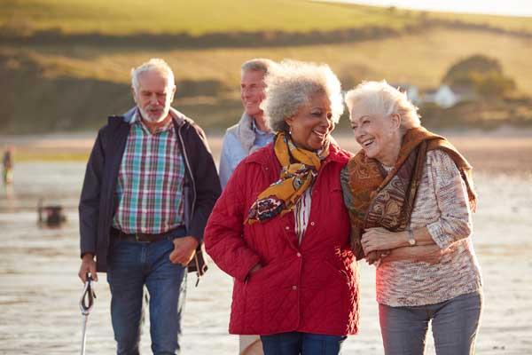 Retirement Plans Brunswick County NC Seniors