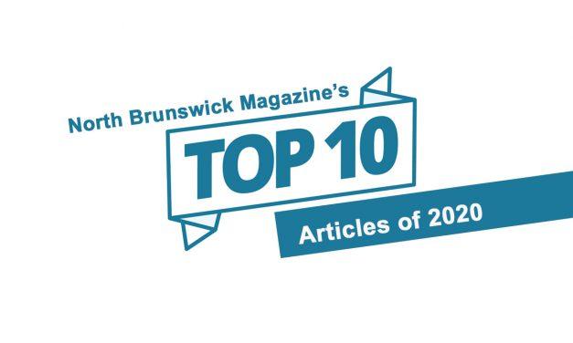 NBM's Top Articles of 2020