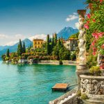 Private Italy Tours NC