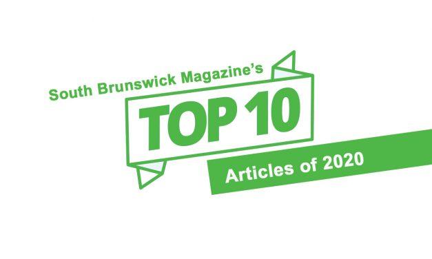 SBM's Top Articles of 2020