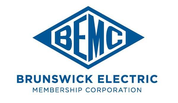 BEMC Logo 2021