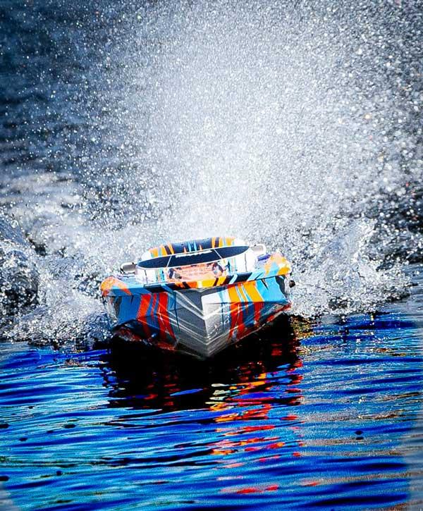 Dream Racer Alan Morris Art for All