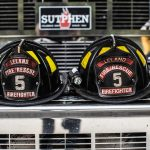 Answering the Call: Women in Fire
