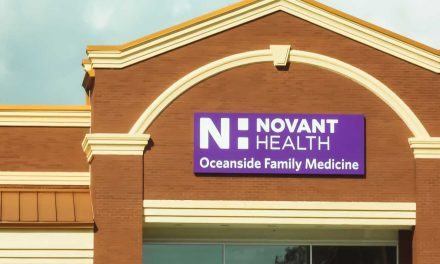 A New Healthcare Option in Leland