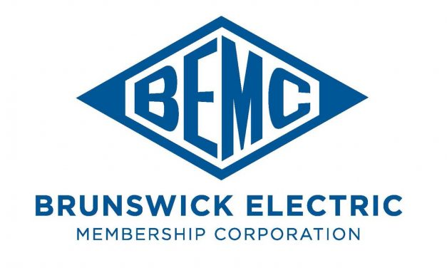 Power Outage Update from BEMC