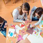 Building Better Babysitters