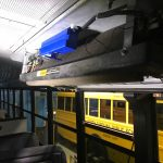 BCS Air Purifiers Progress Report
