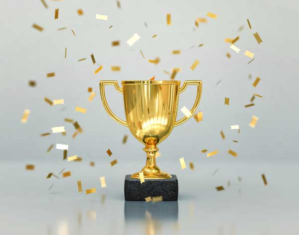 Grant Awards BEMC 2021