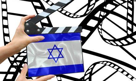 Wilmington Jewish Film Festival