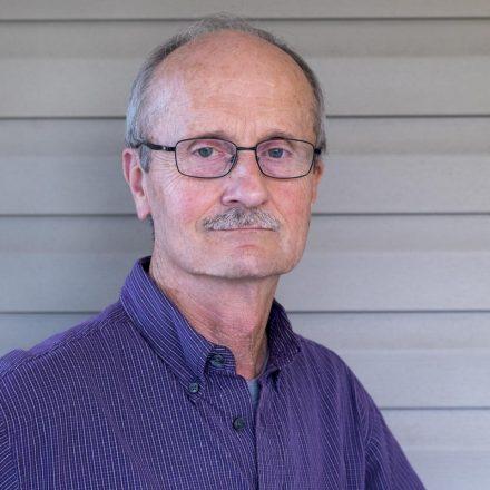 Bill Ritenour