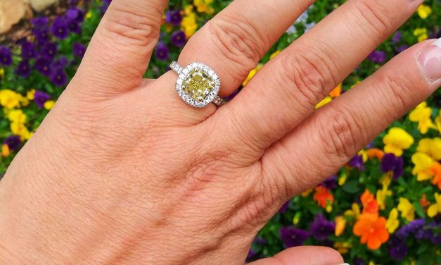 Business Profile: Wades Jewelers