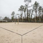 Volley Village