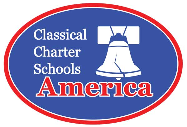Classical Charter Schools America