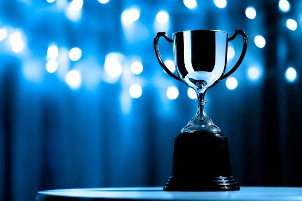 MAX Awards Cape Fear NC