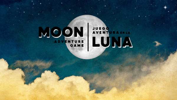 Moon Luna Planetarium Ocean Isle Beach NC