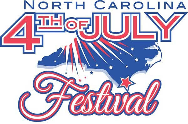NC 4th July Festival Southport