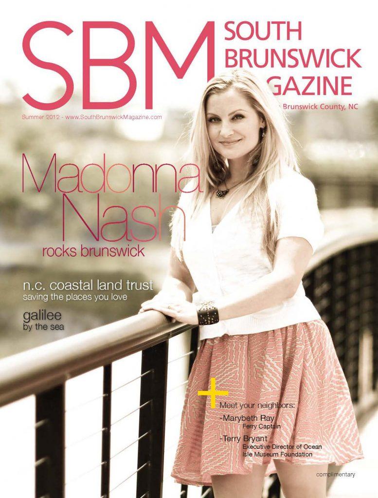 SBM Summer 2012 FC
